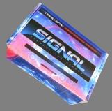 Signal XQ_v4.3 - gsm датчик