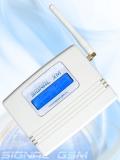 GSM-сигнализация Signal XM