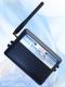 GSM контроллер Signal XL_v4.3